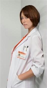 ドクターx 米倉涼子.jpg
