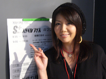小川菜摘3.jpg