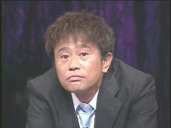 浜田1.jpg